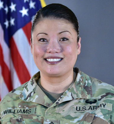 1SG WILLIAMS - WCAP 1SG B.jpg
