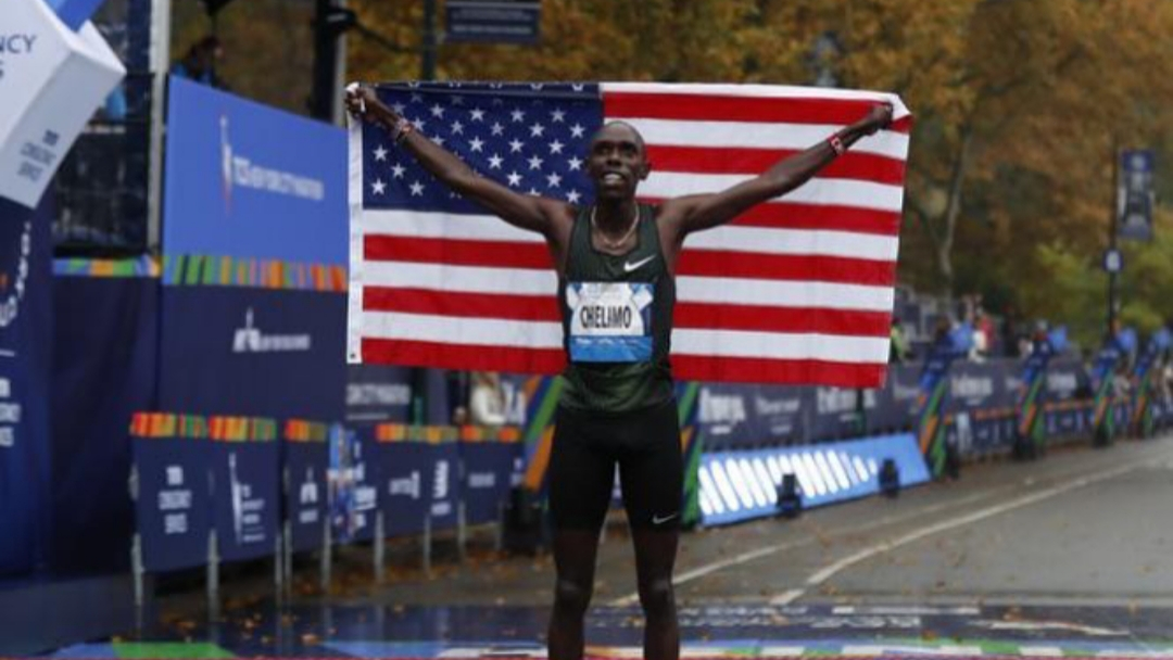 5k Nationals - Chelimo.jpg