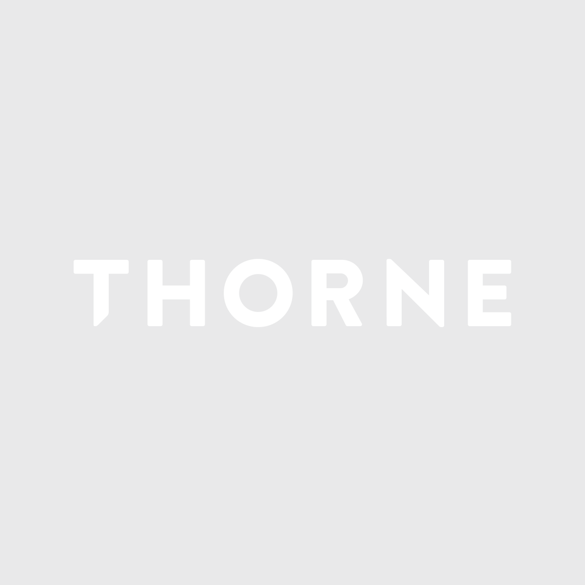 Thorne-Logo-White-on-Image.png