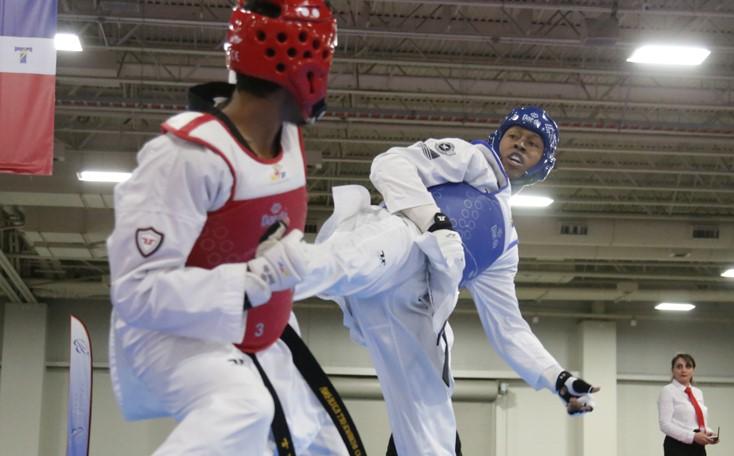 jennigs_taekwondo.jpg